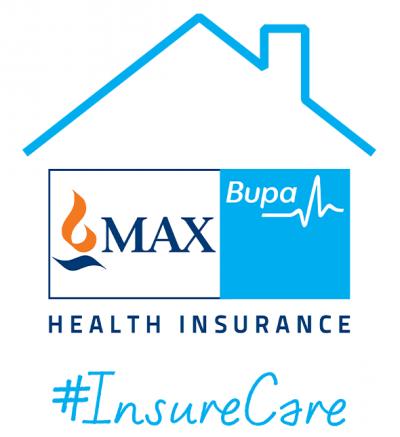 Max Bupa Health Insurance Company: Best Health Insurance Company In India