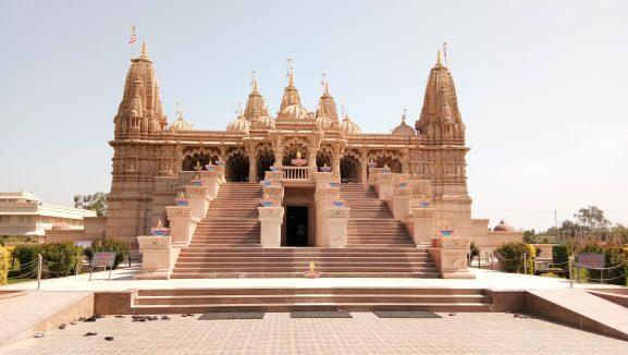 Mount Abu: Must-Visit Place in Rajasthan