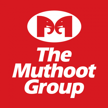 Muthoot Finance Ltd Best Finance Company In India