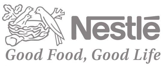 NESTLE India Best FMCG Company In India