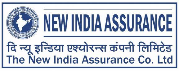 New India Assurance Insurance Company: Best Health Insurance Company