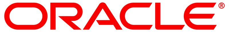 Oracle Corporation Best IT Company In India