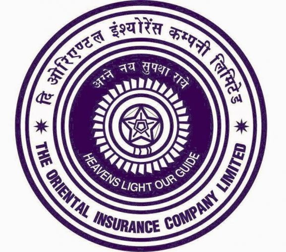 Oriental Insurance Company Limited: Best Health Insurance Company In India