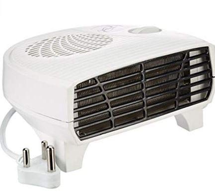 Orpat OEH 1220: Best Room Heater In India