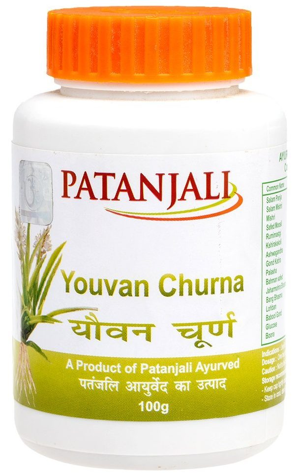 Patanjali Ayurveda Best Ayurveda Company In India