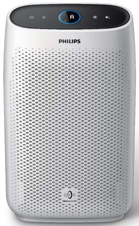 Philips 100 series AC1215 20 Best Air Purifier In India