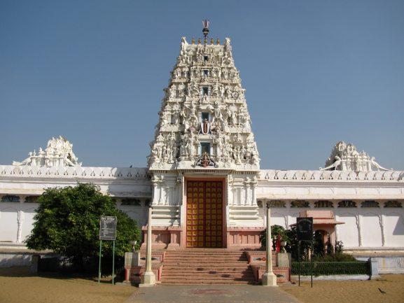 Pushkar: Must-Visit Place in Rajasthan