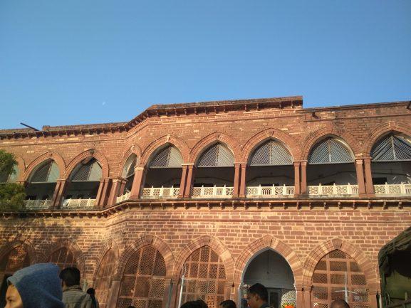 Rashtriya Military School Dholpur: Best Military School In India