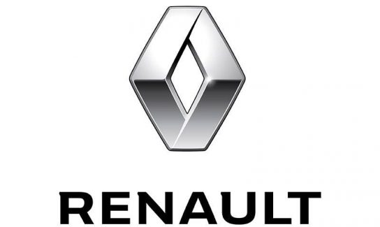 Renault Best Car Brand In India