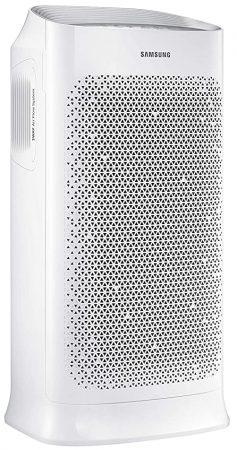 Samsung AX5500 air purifier Best Air Purifier In India