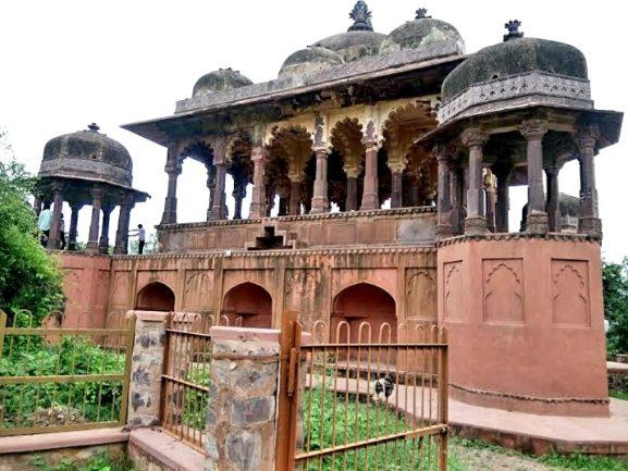 Sawai Madhopur: Must-Visit Place in Rajasthan