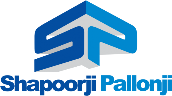 Shapoorji Pallonji & Co. Ltd: Best Construction Company