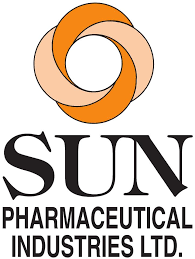 Sun Pharmaceutical Industries Limited Best Pharma Company In India