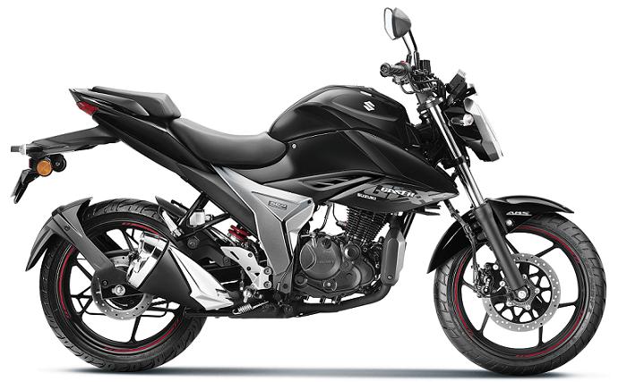Suzuki Motorcycle India Pvt Ltd Best Bike Brand In India