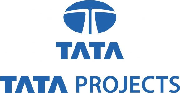 Tata Projects Ltd, Mumbai: Best Construction Company