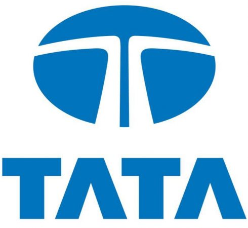 Tata Best Car Brand In India