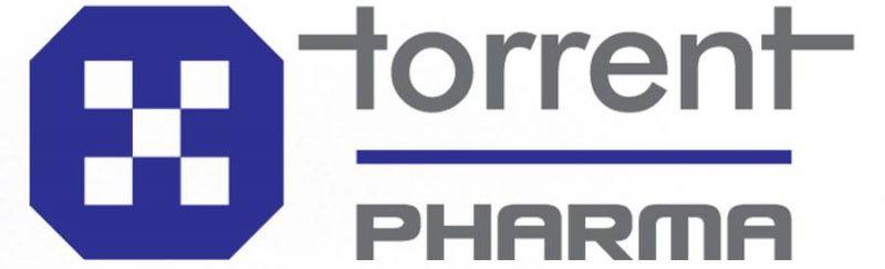 Torrent Pharmaceuticals LtdBest Pharma Company In India