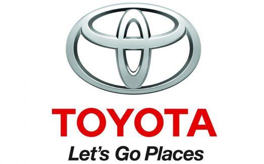 Toyota Best Car Brand In India