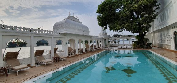 Udaipur: Must-Visit Place in Rajasthan