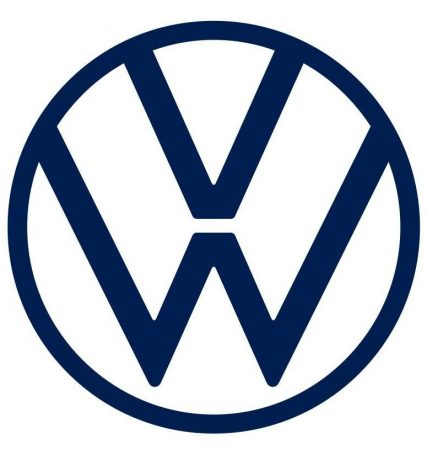 Volkswagen Best Car Brand In India