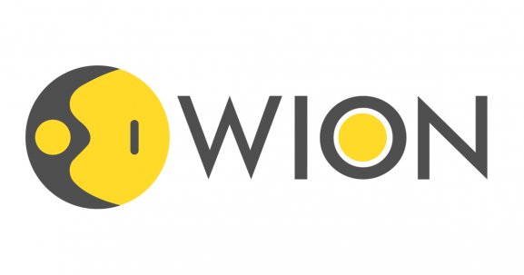 WION: English news channel in india