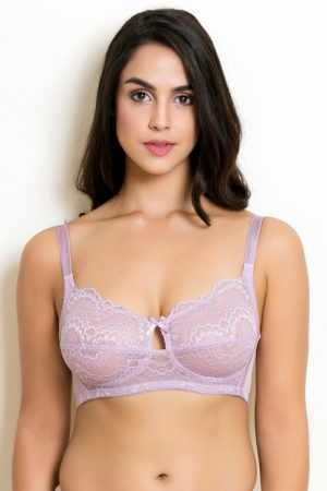 Zivame bra brand in india: best Bra Brand in india