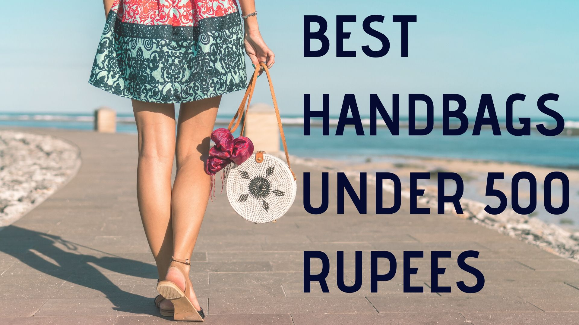 best handbags under 500 inr