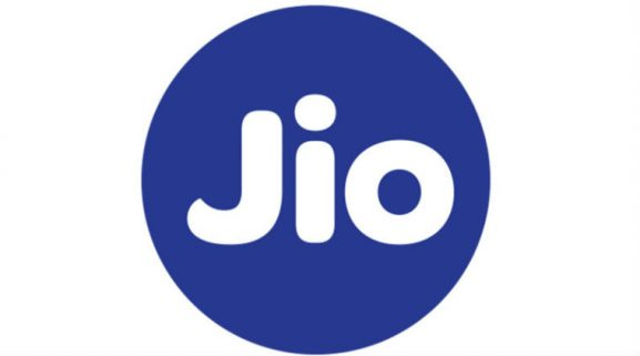 Jio: Best Internet Service Provider In Chandigarh