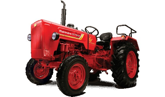 mahindra 575 di-best mahindra tractor