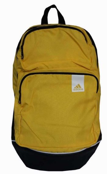 Adidas ST BP4 22 L Bag: High Quality And Durable School Bag