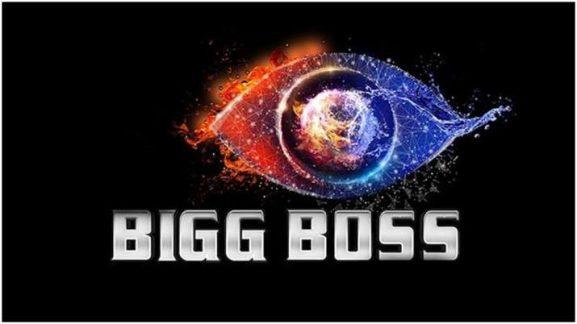 Big Boss - most popular TV series