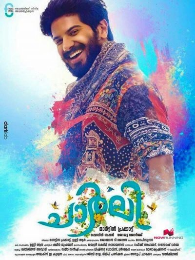 Charlie: Best South Indian Movie
