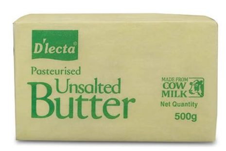 D'lecta: Best Butter Brand In India