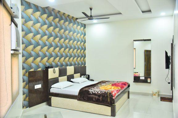 Gostops Amritsar Chatiwind Gate Hostel Best Hostel In Amritsar