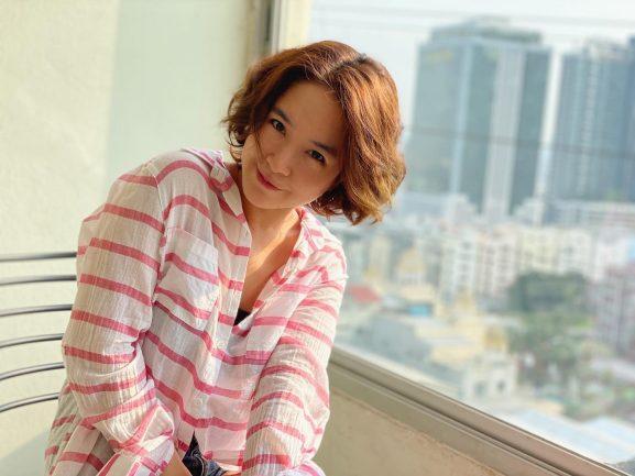 JeeJa Yanin: Most Prettiest & Famous Female Actor of Thailand