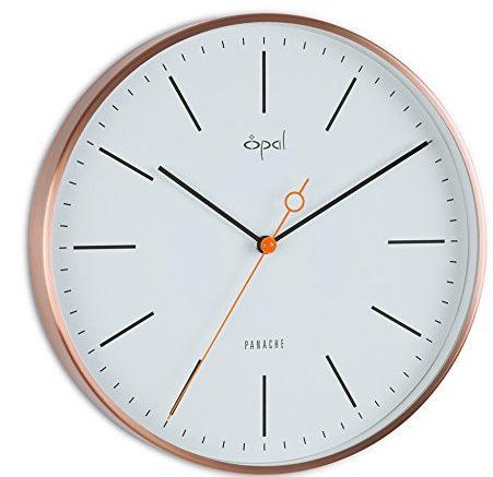 Opal: Best Wall Clock In India