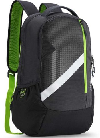 Skybags Tekie 06 School Bag: High Quality And Durable School Bag