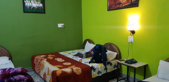 Wow Backpackers Hostel Best Hostel In Amritsar