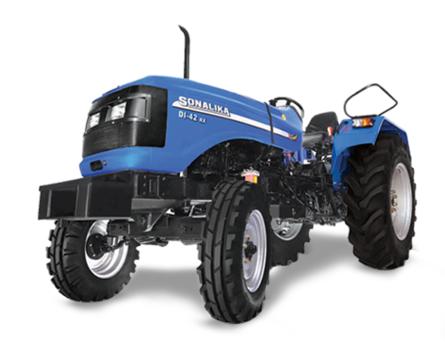 di-42-rx-best-sonalika-tractors