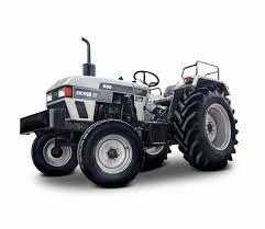 eicher 650 - best eicher tractor