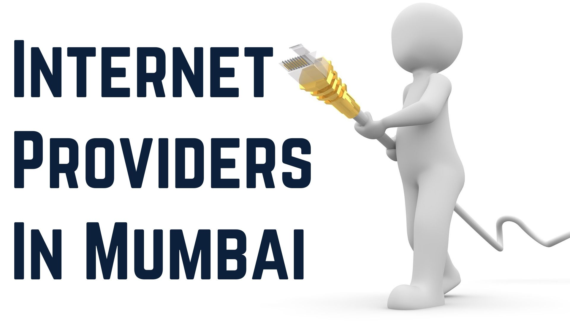 internet providers in mumbai