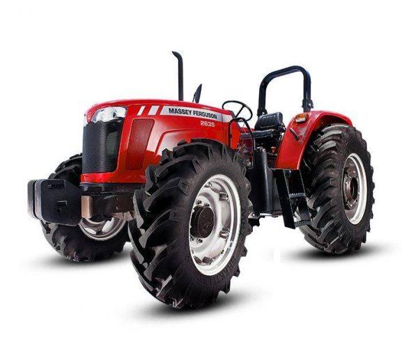 massey ferguson 2635 4wd-best massey ferguson tractor