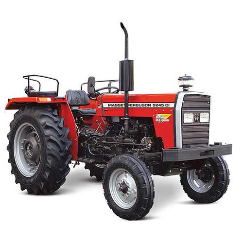 massey ferguson 5245 di maha mahaan - best massey ferguson tractor