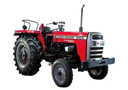 massey ferguson 5245 di planetary plus-best massey ferguson tractor