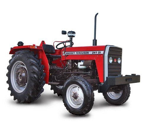 masssey ferguson 241 di - best masey ferguson tractor