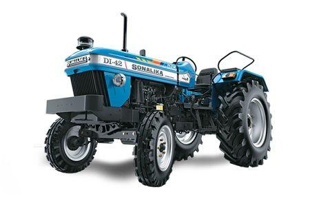 sonalika-42-di-sikander-best-sonalika-tractors