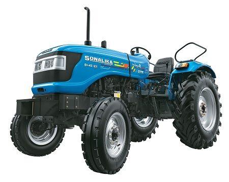 sonalika-42-rx-sikandar-best-sonaliks-tractors