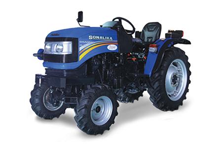 sonalika-di-30-baagban-super-best-sonalika-tractors