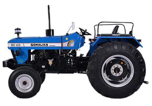 sonalika-di-60-best-sonalika-tractors
