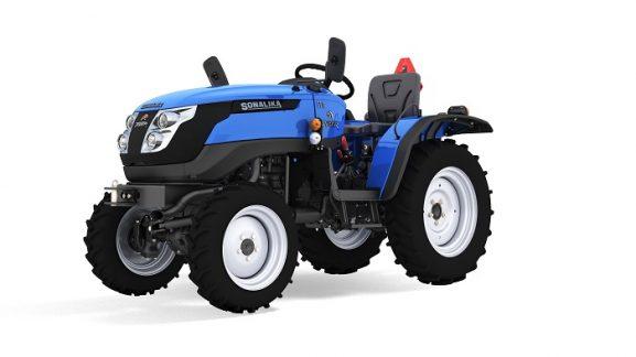 sonalika-gt-28 - best sonalika tractors